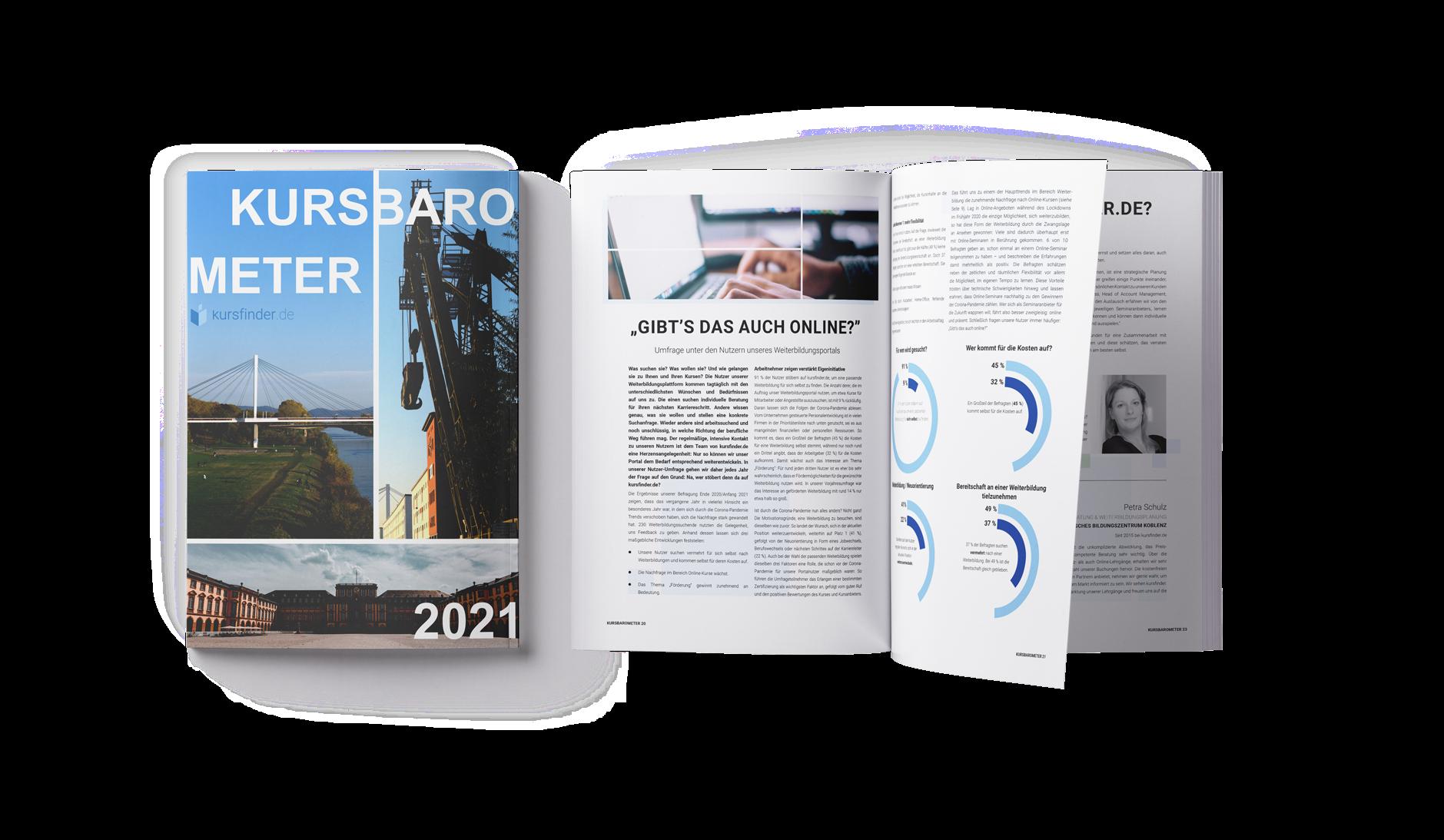2021_Magazine-Mockup-V4-2-3-1