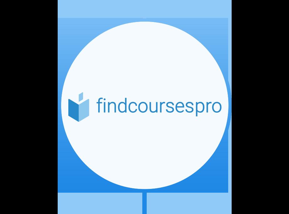 7. Kursfinder Launch von Findcourses Pro