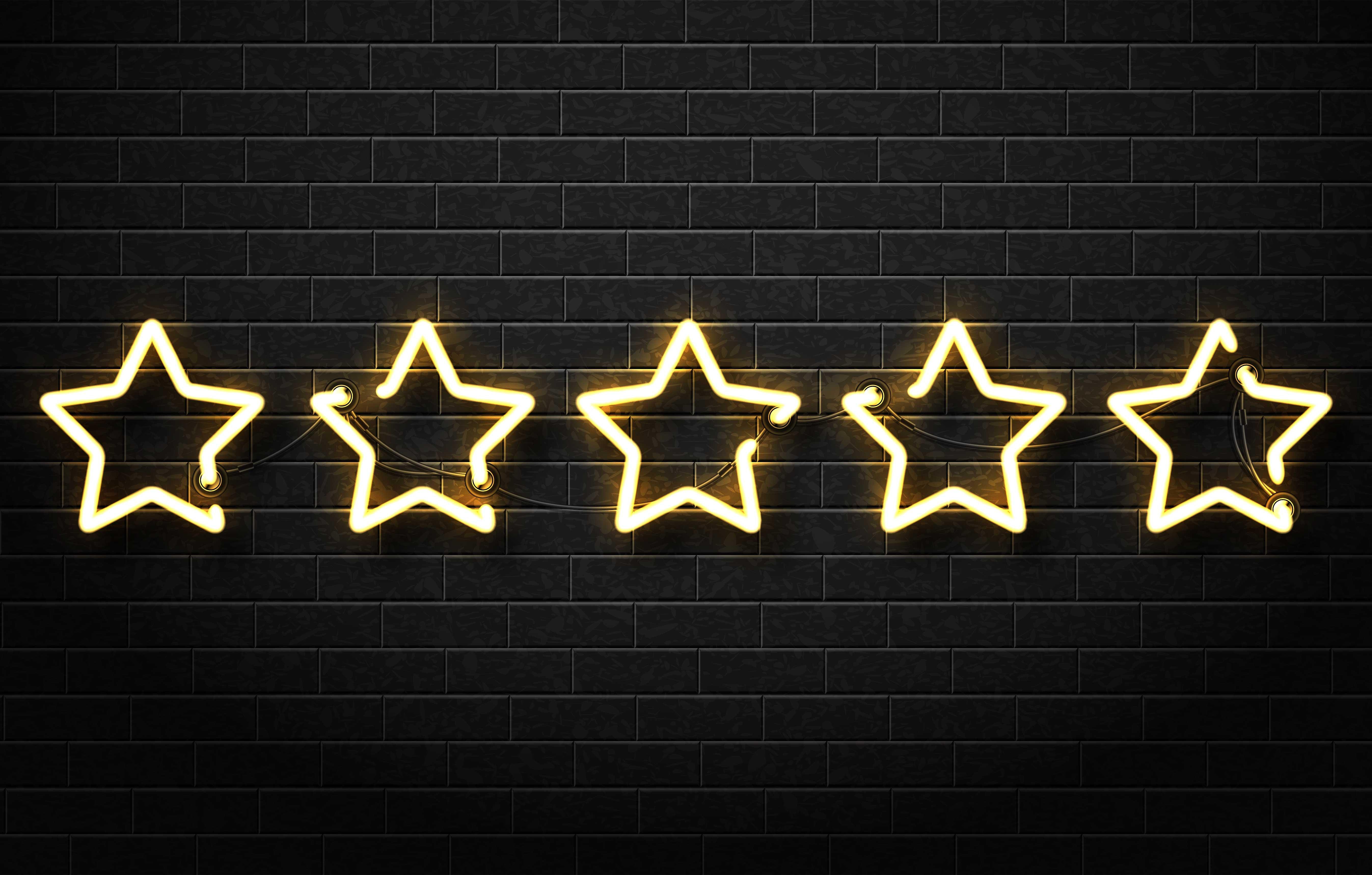 Artikel-Umgang-mit-schlechten-Teilnehmerbewertungen-Bild