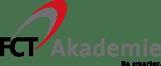 FCT_Akademie_Logo