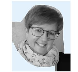 Kursfinder Karin Nickening Referenz