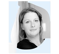 Kursfinder Dorothea Hübner Referenz