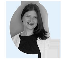 Kursfinder Sabine Tiefel OHM Referenz