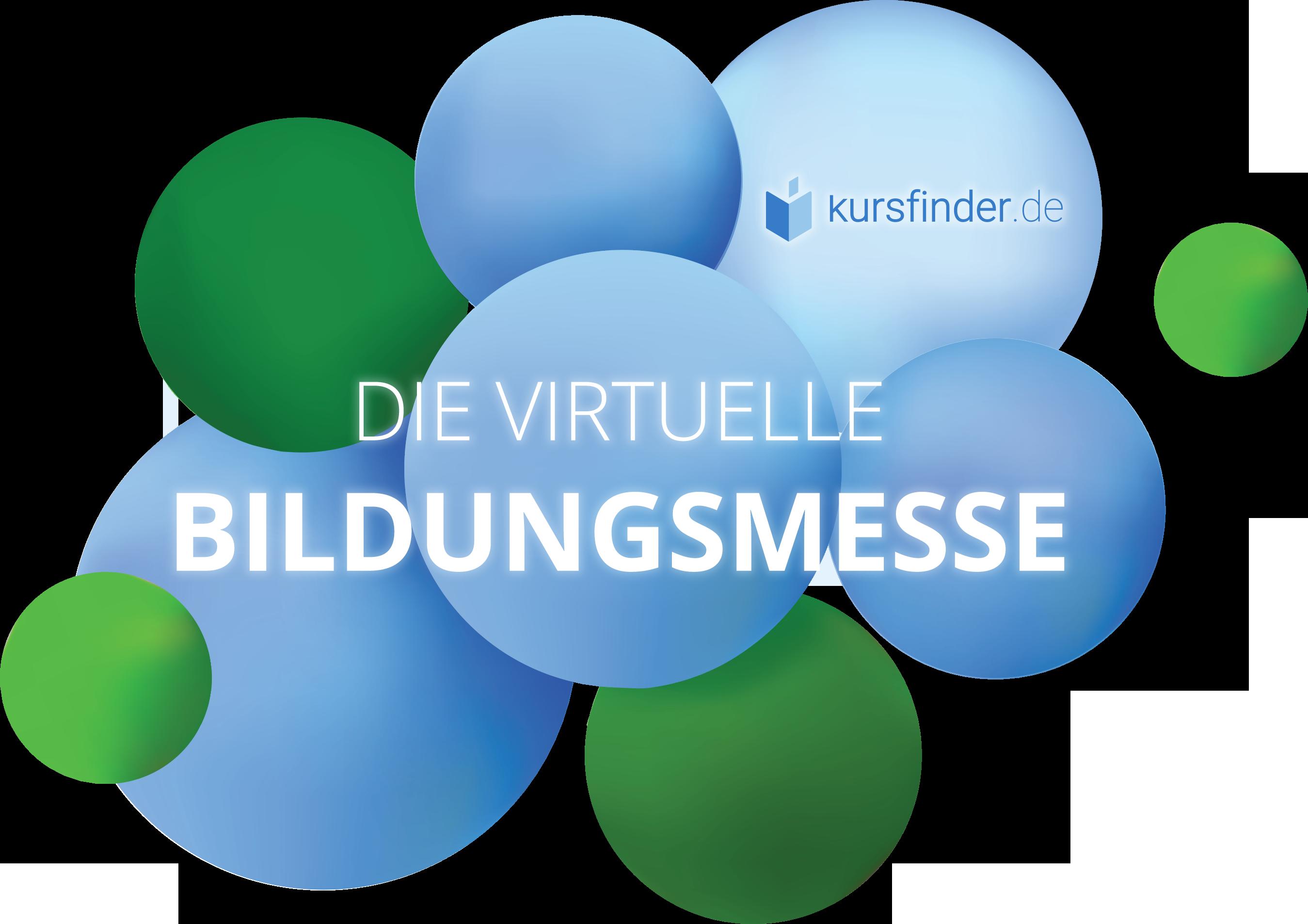 Logo-virtuelle-Messe-2FINAL