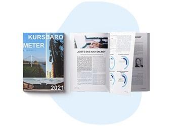 barometer-2021-mit-blob