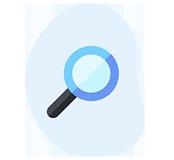 image-module-lupe