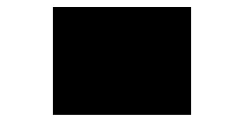 Branding-500x250