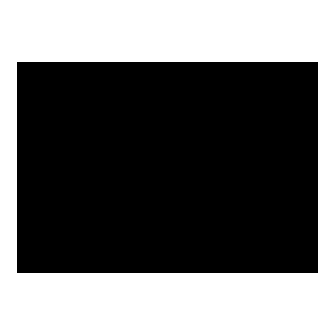 Kontakte-1