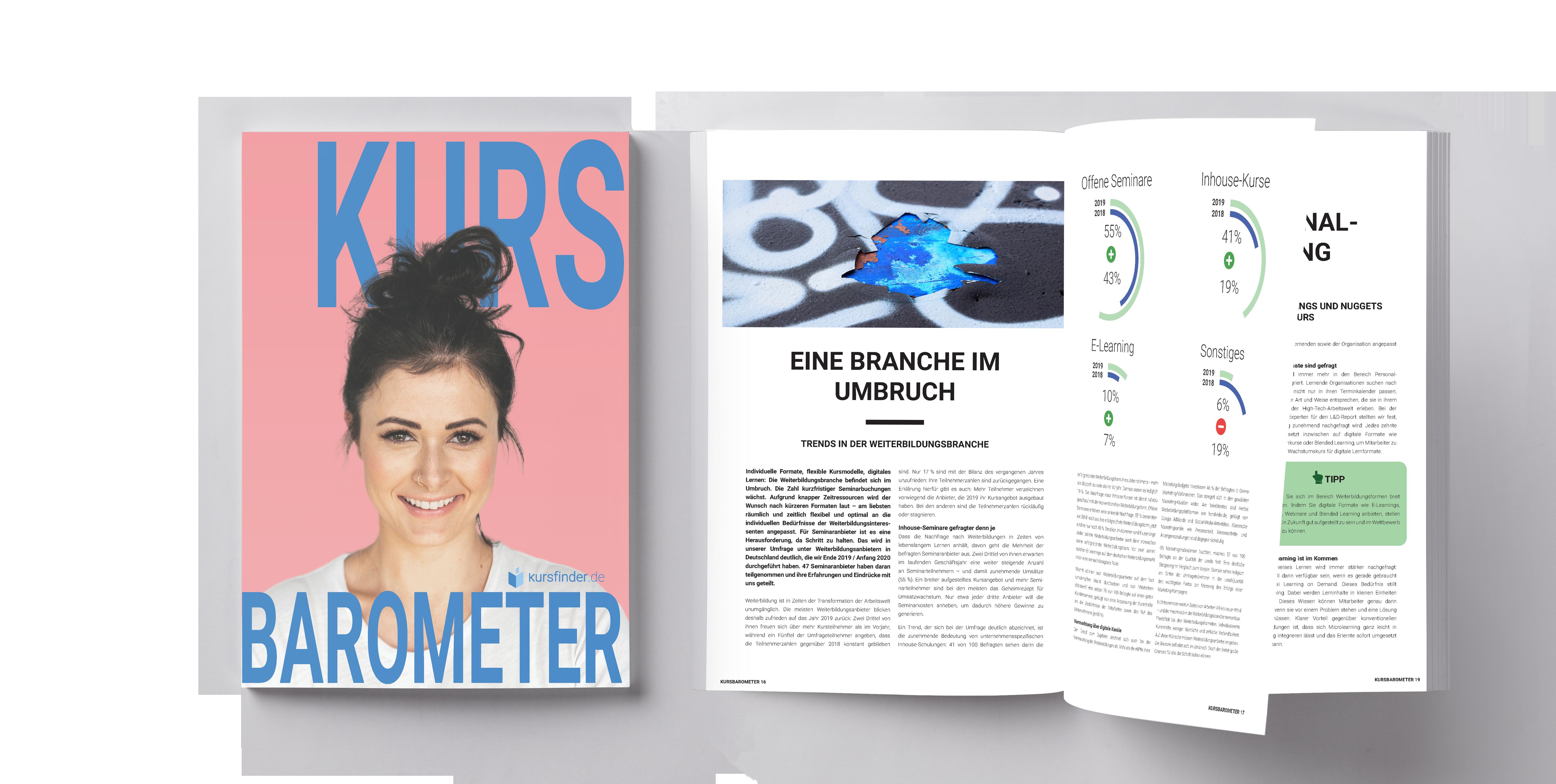 Magazine-Mockup-2020-5_ohne Hintergrund (1)