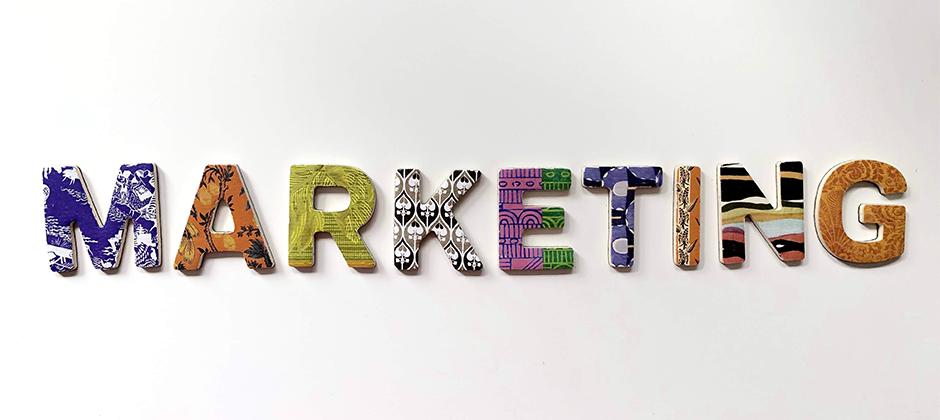 Vermarktung Online-Kurse