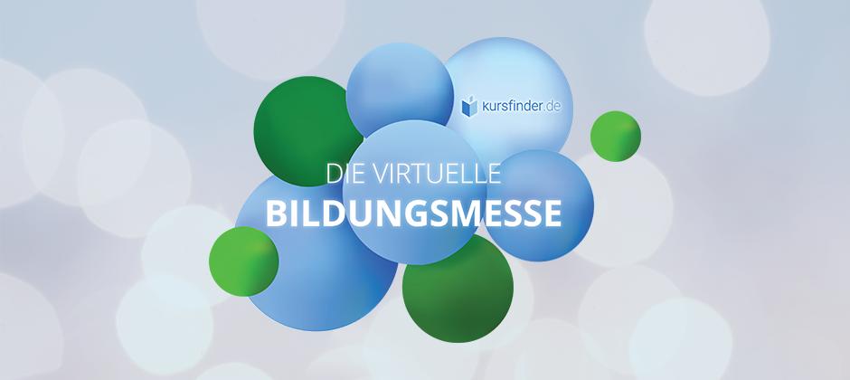 Messenachklapp: So war die Premiere der Virtuellen Bildungsmesse