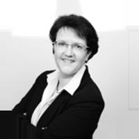 Testimonial_Karin Nickering_grösser