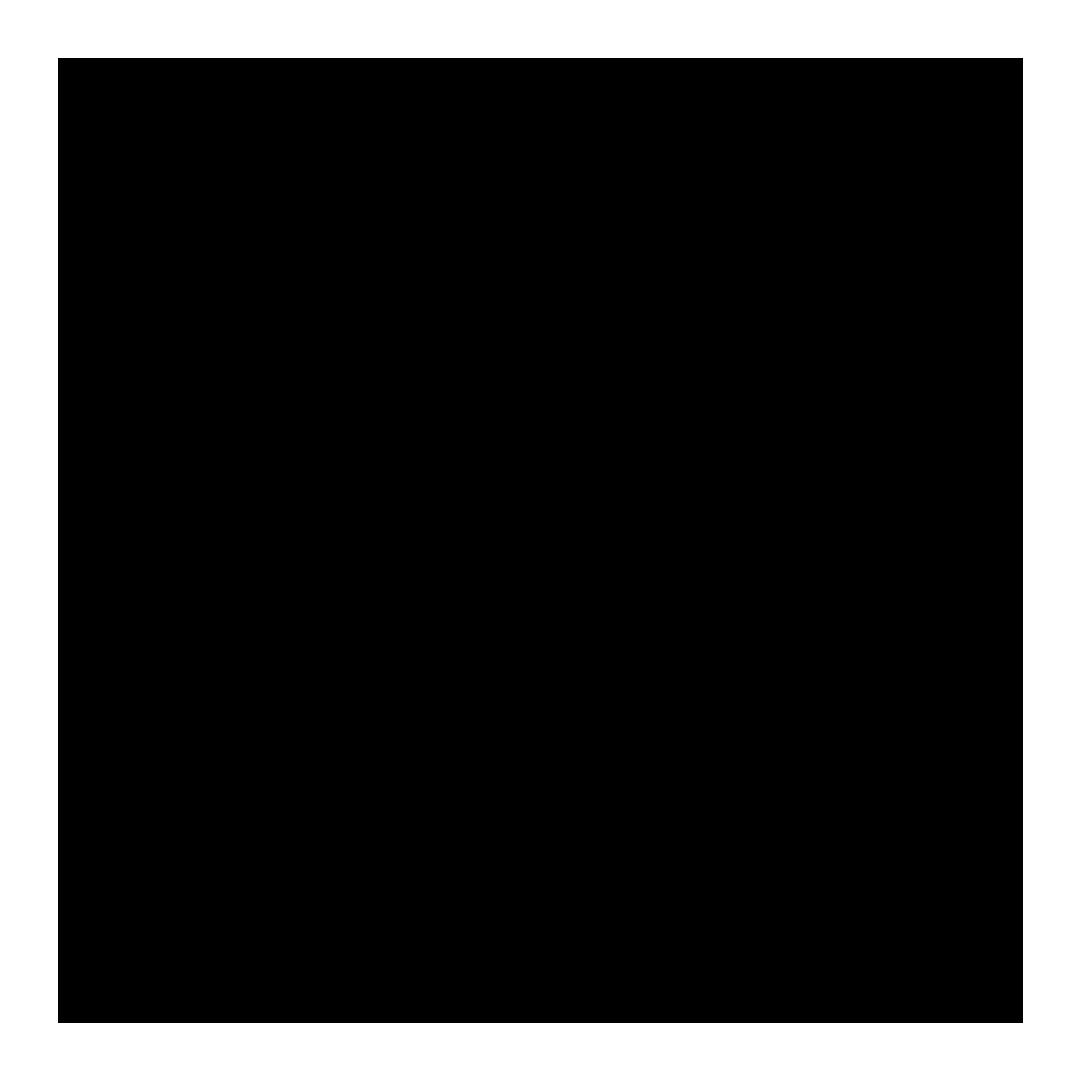 Zielgruppe_