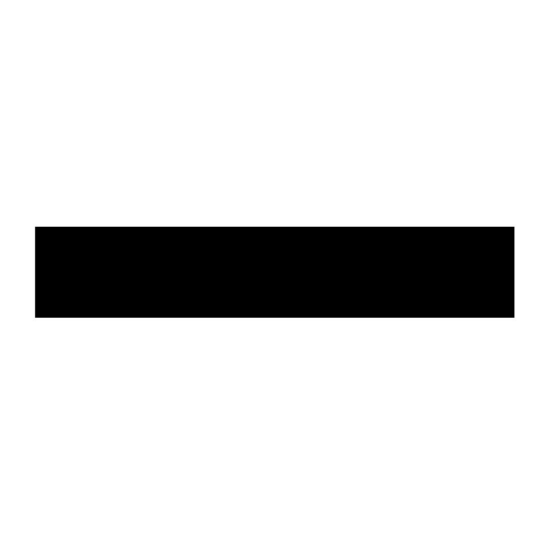 bewertungen-quadrat