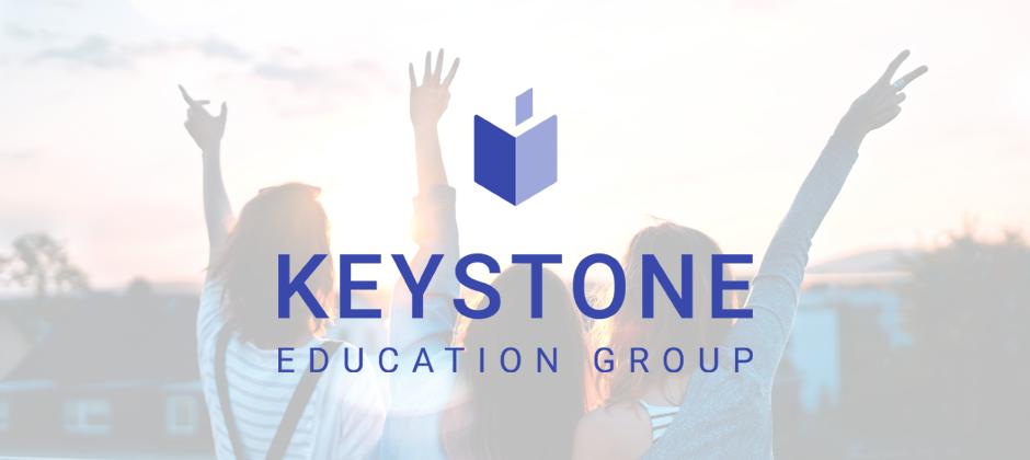 EMG und Keystone fusionieren zur größten Bildungsmarketing-Gruppe der Welt