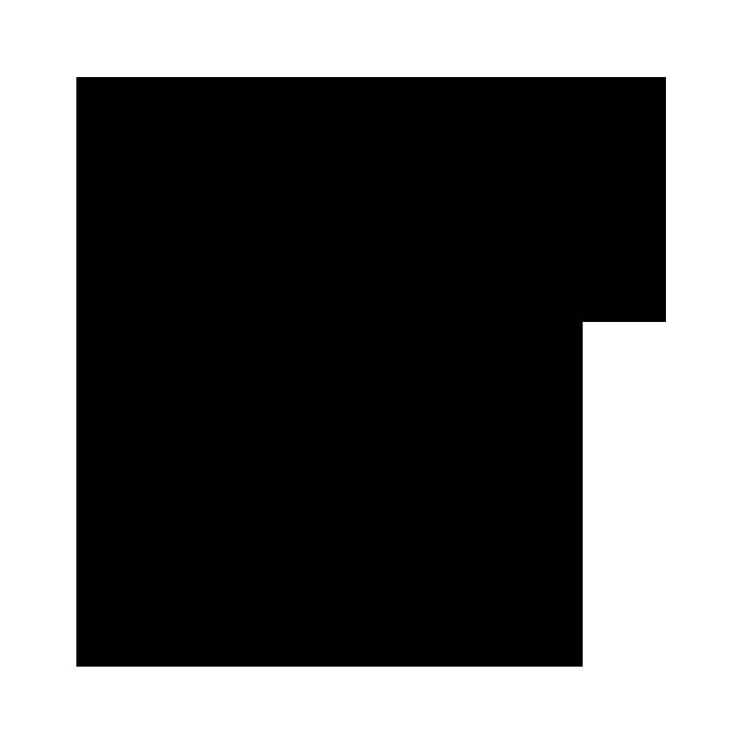 pen-1