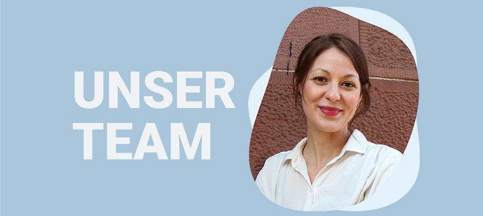 Weiterbildungsberaterin Annika Krone im Interview