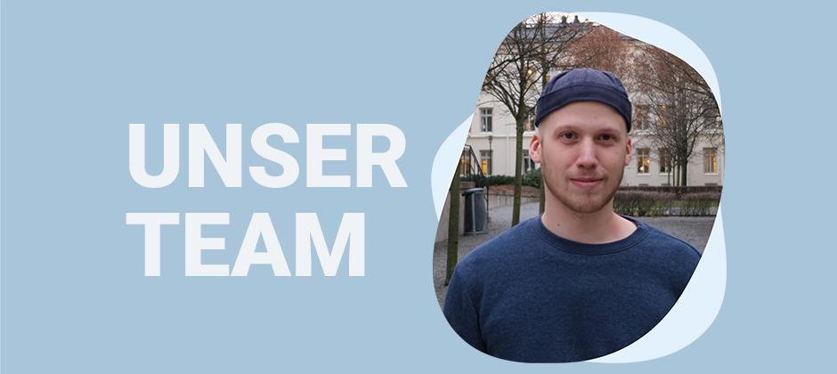 Unser Team: Jan Mirbeth veröffentlicht Ihre Kurse