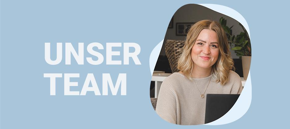 Kursfinder-Team Sabrina Mayer-Vöhringer